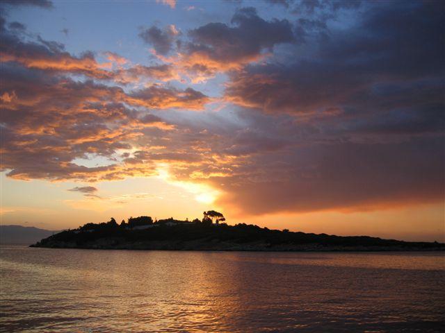 Panagia Island August.jpg